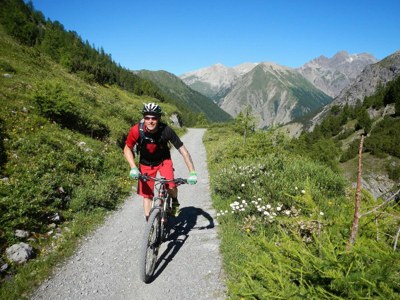 Fit For Trails Bike Blog Mtb Tests Tipps Touren Stories