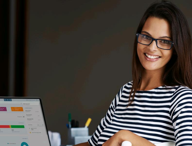 10 Peluang Usaha Ini Paling Cocok Untuk Anak Muda | Nomer ...