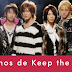 KAT-TUN: Há 10 anos, o grupo lançava o single 'Keep the Faith'