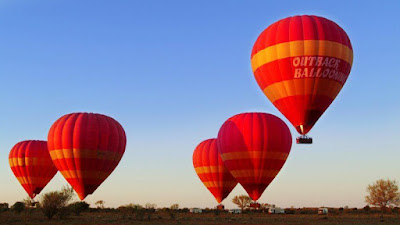 Australia online tourist visa