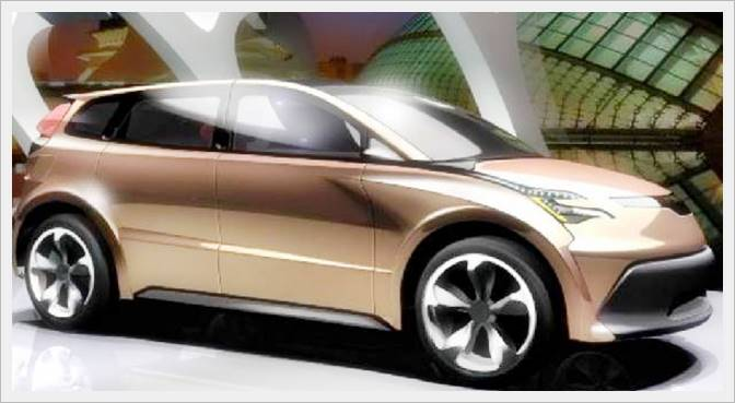 2017 Toyota Venza Interior