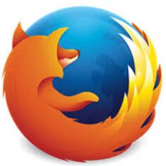 Download Firefox 57.0 Beta 4 2017 Offline Installer