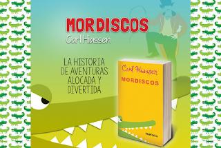 http://www.oceano.com.ar/component/gestionapp/libro/ver/Mordiscos