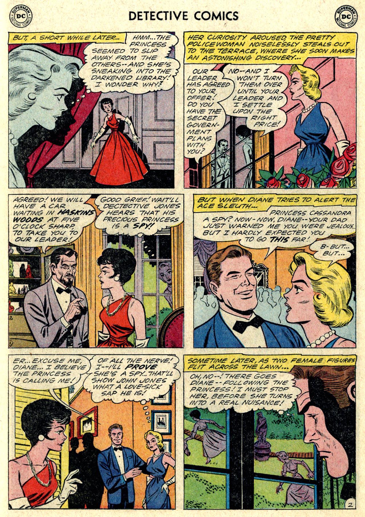Detective Comics (1937) 299 Page 18