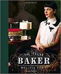 https://www.wook.pt/livro/the-italian-baker-melissa-forti/17020118?a_aid=523314627ea40