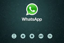 WhatsApp : Android gets Document Sharing Features