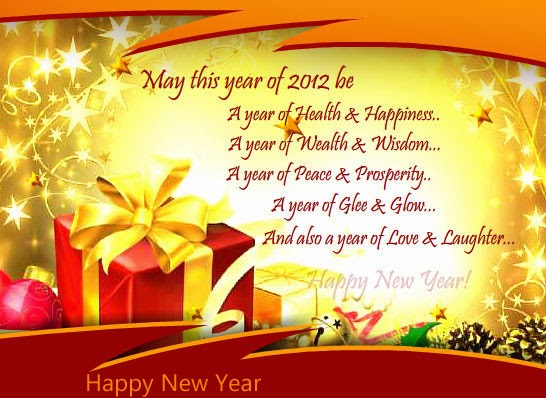 2014 Happy New Year Animated Greeting Cards ~ Happy New ...