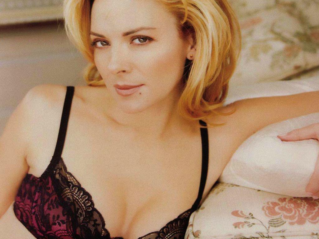 Video Bikini Kate Price (actress)  nudes (66 foto), iCloud, butt