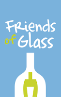 https://www.facebook.com/friendsofglasspolska