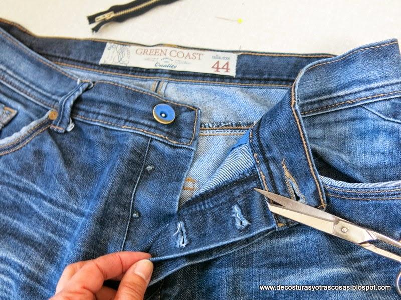 arreglar-abertura-pantalón