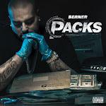 Berner - Packs Cover