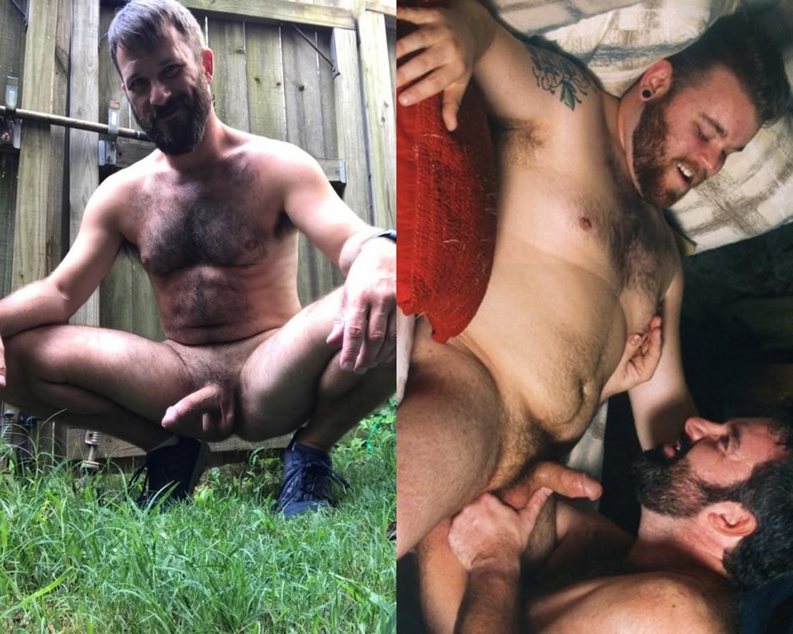 from Aiden ursos gay