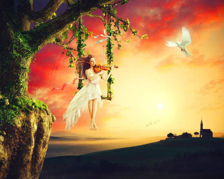 Guerreira Da Luz Metamorfose D Alma: Guerreira Da Luz & Metamorfose D'alma: Como Buscar A