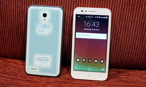 alcatel-onetouch-go-play-mobile