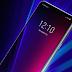 LG V40 ThinQ tidak dapat mengirim dan menerima pesan teks, ini solusinya