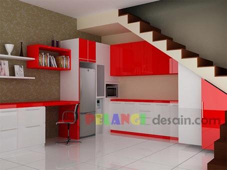 Kitchen Set Kitchen Set Modern