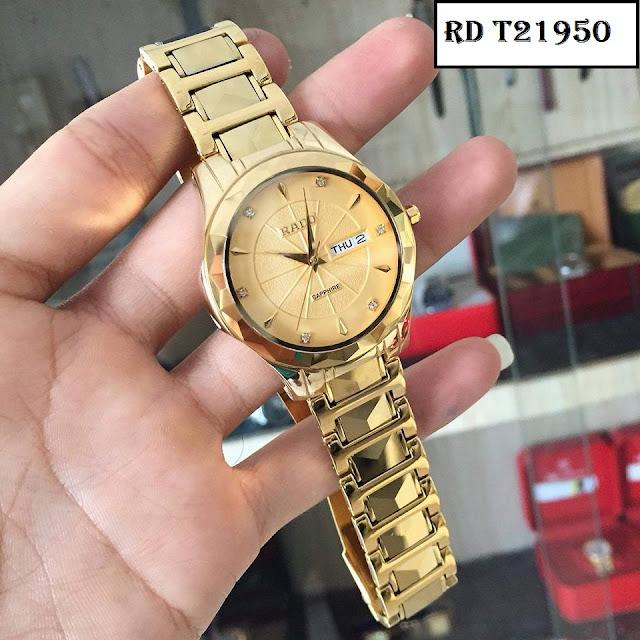 Đồng hồ nam RD T21950