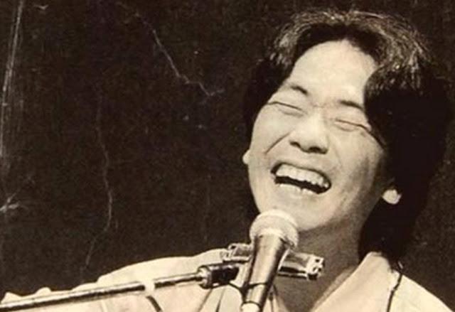 http://www.yogmovie.com/2018/01/suicide-made-who-killed-kim-kwang-seok.html