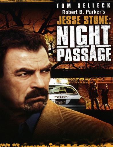 Ver Jesse Stone: Desenmascarados (2006) Online
