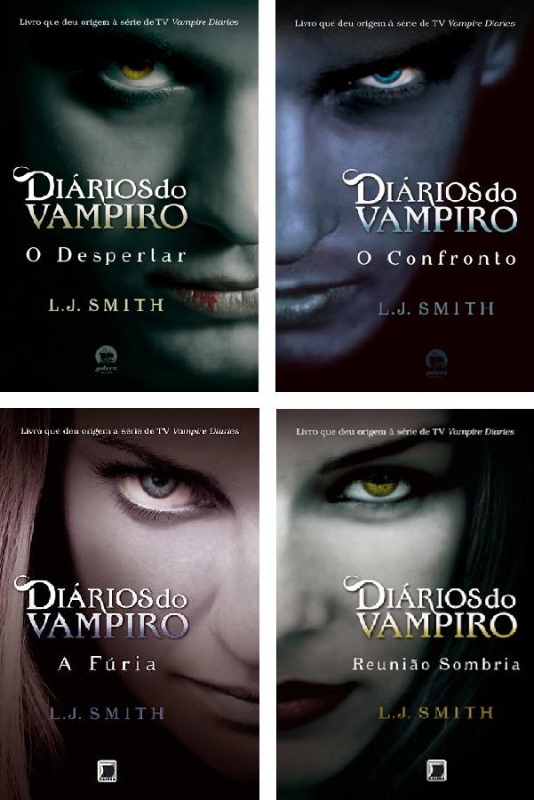 DESPERTAR DIARIO DE VAMPIROS DOWNLOAD