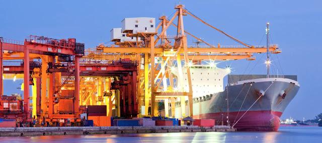 Cartas de garantias y Derecho mercantil