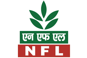 NFL Recruitment 2019: Apply Online for 44 MT Posts by jobcrack.online