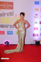 Bollywood Celebs at mirchi music Awards 2018 ~  Exclusive 015.jpg