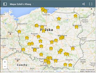 http://szkolazklasa.org.pl/szkoly-z-klasa/