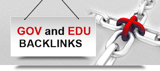 Daftar blog edu dan gov Auto Approve untuk backlink