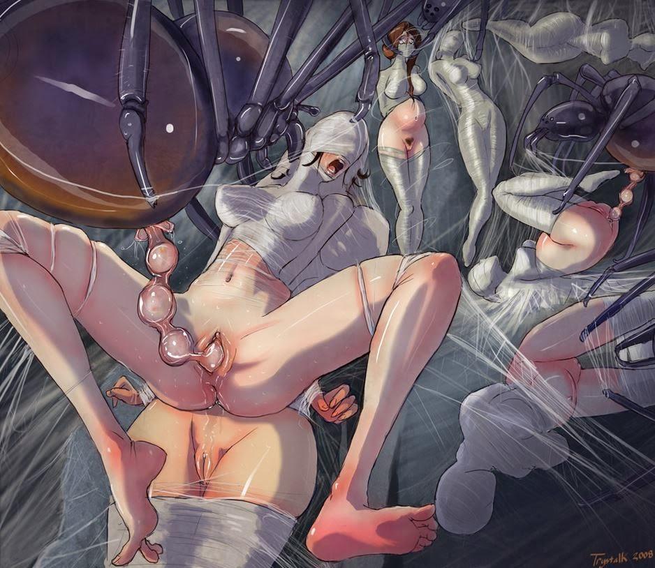 Priscilla milan nude