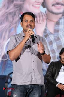 Mama O Chandamama Telugu Movie Press Meet  0007.jpg