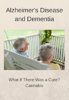 eb - Alzheimer's Disease and Dementia