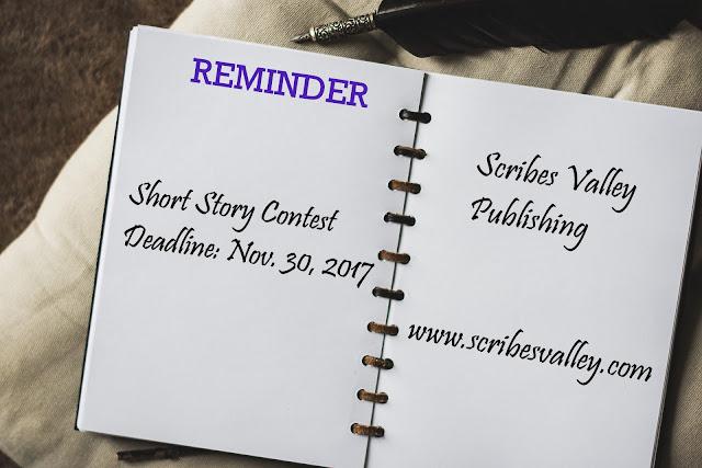 www.scribesvalley.com