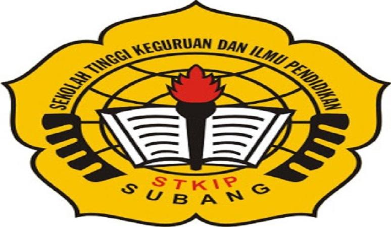 PENERIMAAN MAHASISWA BARU (STKIP SUBANG) 2018-2019 SEKOLAH TINGGI KEGURUAN ILMU PENDIDIKAN SUBANG