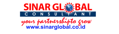 sinarglobal consultant