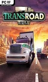 download - TransRoad USA-SKIDROW