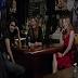 Review - Rizzoli e Isles 7 × 09 - 65 Horas