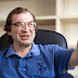 10 Interesting Facts About Sergey Mavrodi, Late MMM Founder