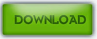 http://www.mediafire.com/download/c53ee7doaoc1a8r/Djamass+-+%23PainVilleNoMapa+%5B2K16%5D.rar