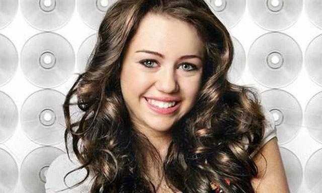 Miley Crus