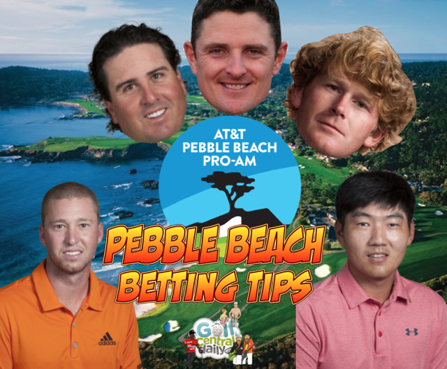 2017-Pebble-Beach-Betting-Tips