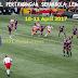 Hasil Pertandingan Sepakbola Seluruh Kompetisi Di Dunia 10-11 April 2017