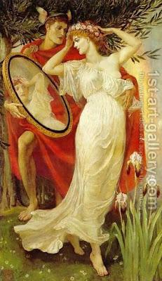 arta-si-viata-walter-crane-1907