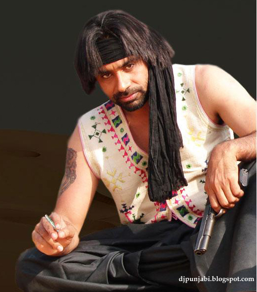 Imran Khan Song I Am Rider Mp3 Download: DJ Punjabix