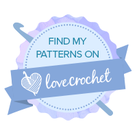 LoveCrochet
