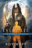 http://cbybookclub.blogspot.co.uk/2014/10/book-review-everville-first-pillar-by.html