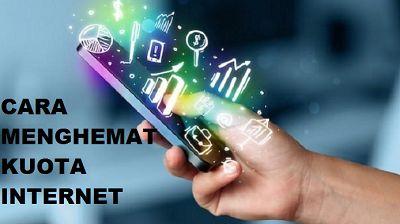 niscaya menjadi salah satu hal yang tidak tidak mungkin untuk dilakukan 8 Cara Jitu Menghemat Kuota Internet Smartphone