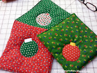 http://joysjotsshots.blogspot.com/2016/05/christmas-hot-pot-pads.html
