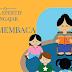 Cara Mengajari Anak Membaca dan Menulis Permulaan yang Tepat