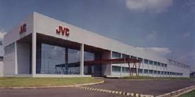 Info Lowongan Kerja Leader PT JVC Electronics Indonesia ( PT JEIN )